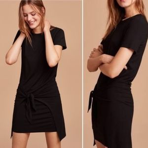 Wilfred Free Bair dress size xxs